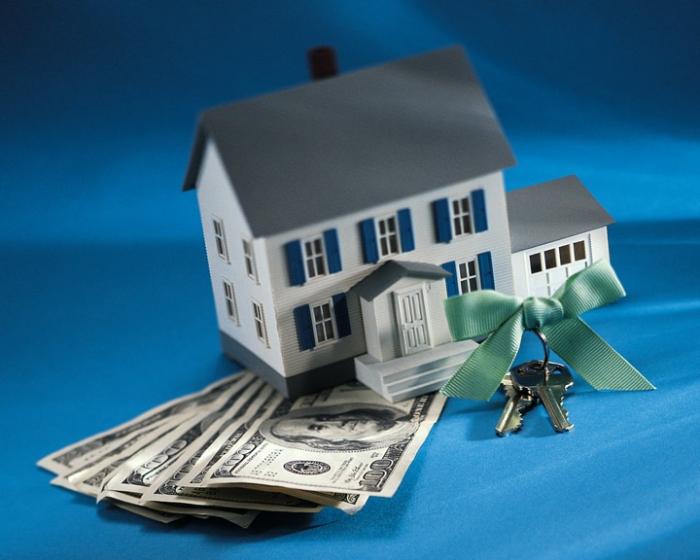 Налоги при покупке и продаже квартиры в испании