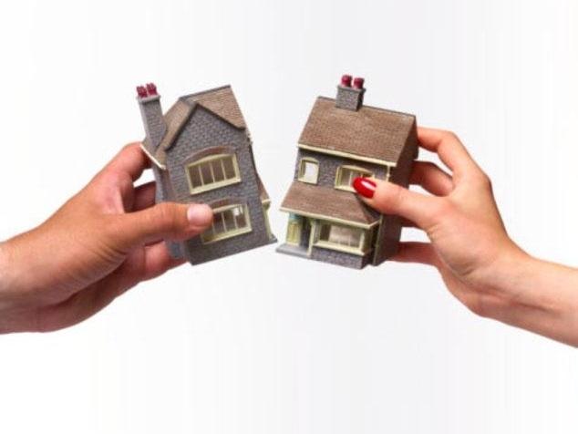 Законный режим имущества супругов 7 доходы 6 пенсии 4 пособия 1 вещи индивидуального пользования 11
